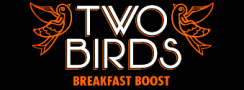 Two Birds Cereals