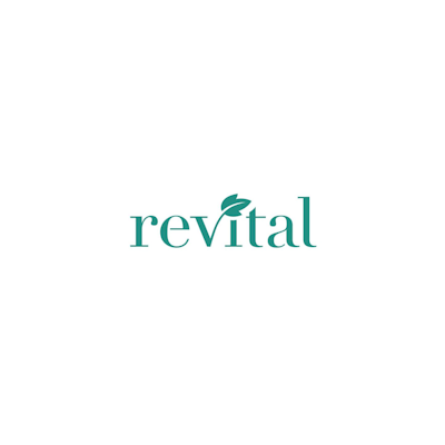 Revital stockist of Two Birds Cereal